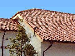 屋根に求められる様々な条件