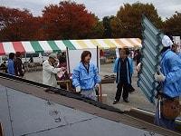 佐野市 産業祭り ど真ん中祭り写真10