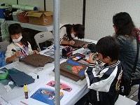 2009どまんなかフェスタ佐野写真6