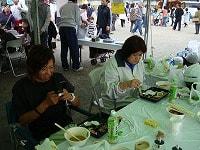 2009どまんなかフェスタ佐野写真7